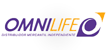 Distribuidor mercantil independiente de Omnilife®